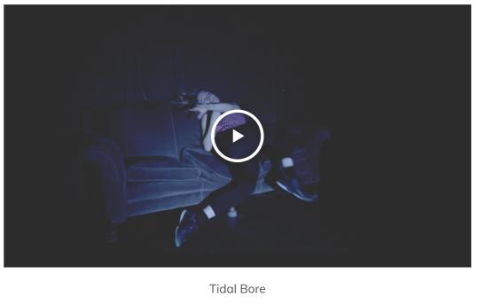 Capture d_écran 2018-03-22 à 18.53.21