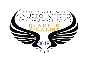 Imvu laurel quarter finalist 2018